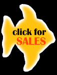click for sales